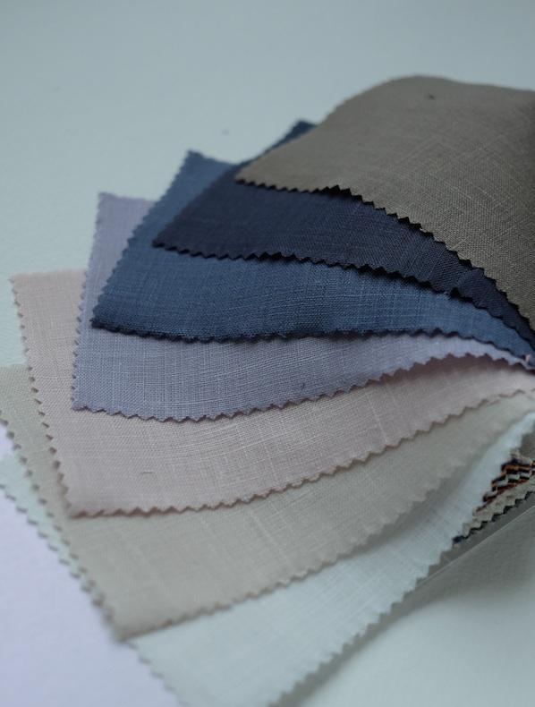 linen_palette