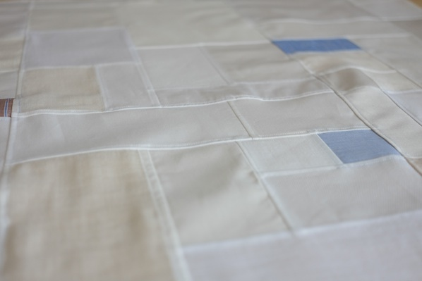 patchwork_sample