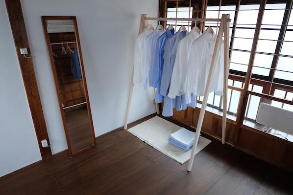 shirtsontherack2