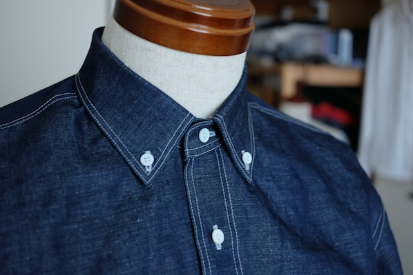 denimshirts_collar