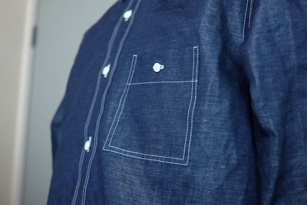 denimshirts_pocket