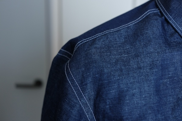 denimshirts_shoulder