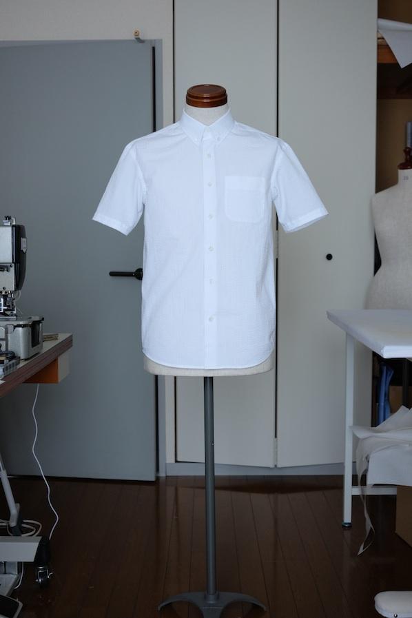 short_sleeve