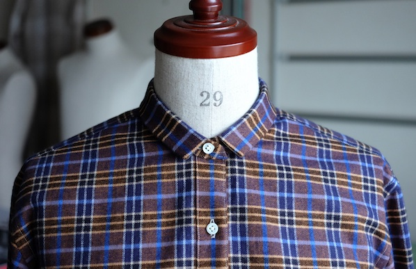 flannel2collar