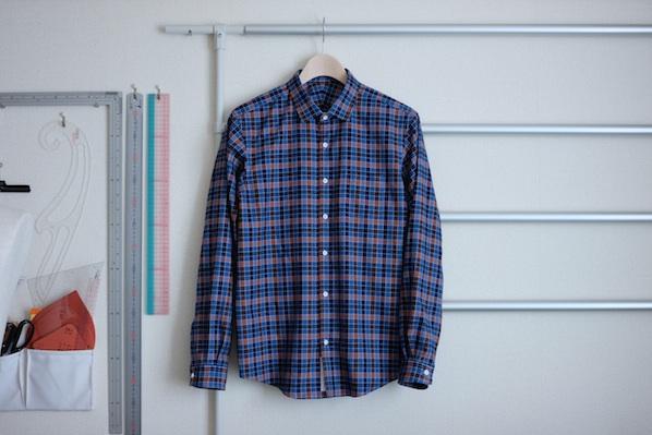 flannelsampleshirt