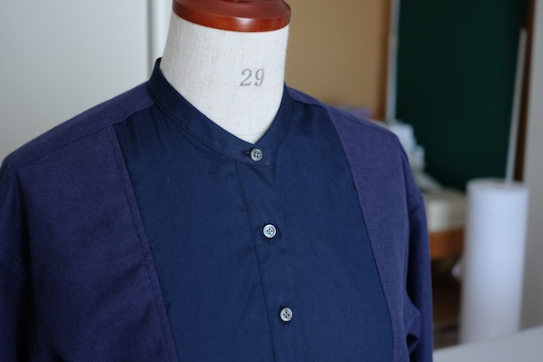 navysample2collar