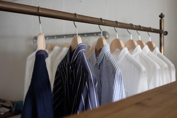 room103shirts