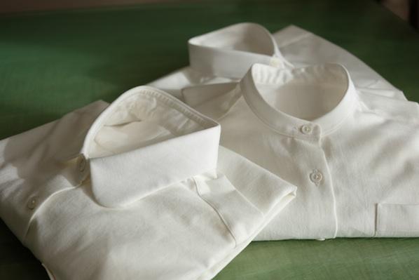 whiteshirtsvariation