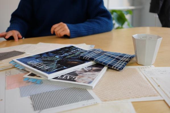 textiledevelopmeeting1