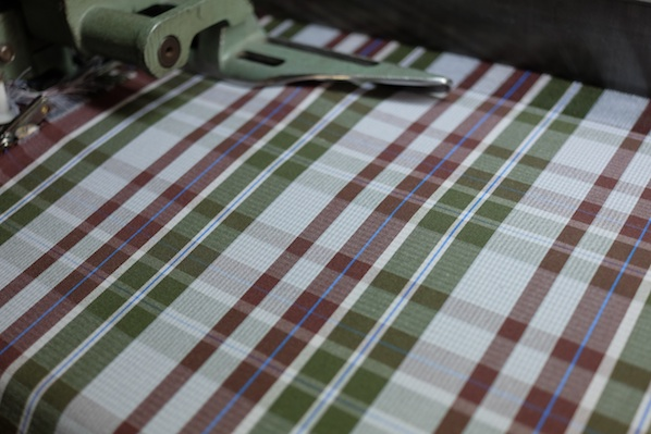 originalplaid