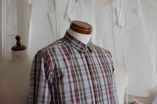 originalfabshirts2
