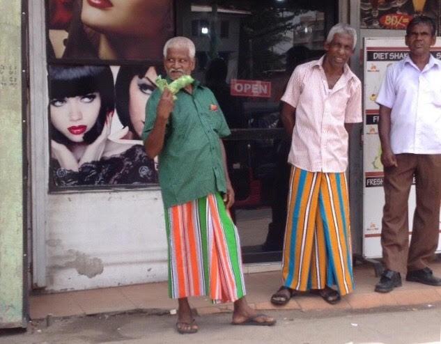 srilankaojisan
