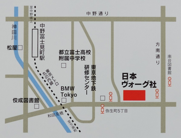 villagemap