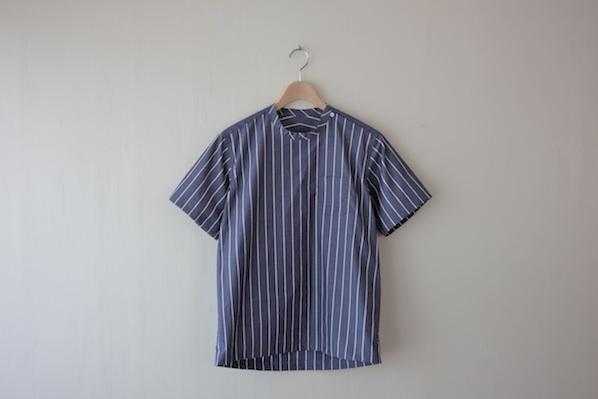 stripetshirts
