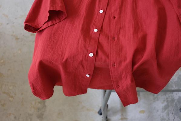 redshirtshem